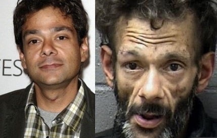 Shannon Weiss 5 Facts About Shaun Weiss' Wife