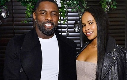 Sabrina Dhowre Elba 5 Facts About Idris Elba's Wife
