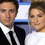 Daryl Sabara 5 Facts About Meghan Trainor's Husband
