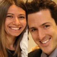 Yaara Bank-Plotkin 5 Facts About Melvin Capital Gabe Plotkin's Wife