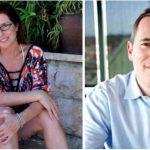 Andy Jassy's wife Amazon CEO