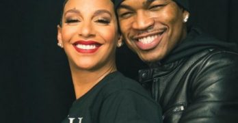 Crystal Renay 5 facts About Ne-Yo's Wife