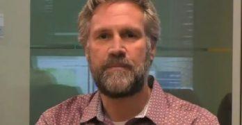Mario Peloquin 5 Facts About Ex-MTA Exec